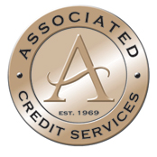 Superior accounts receivable solutions since 1969